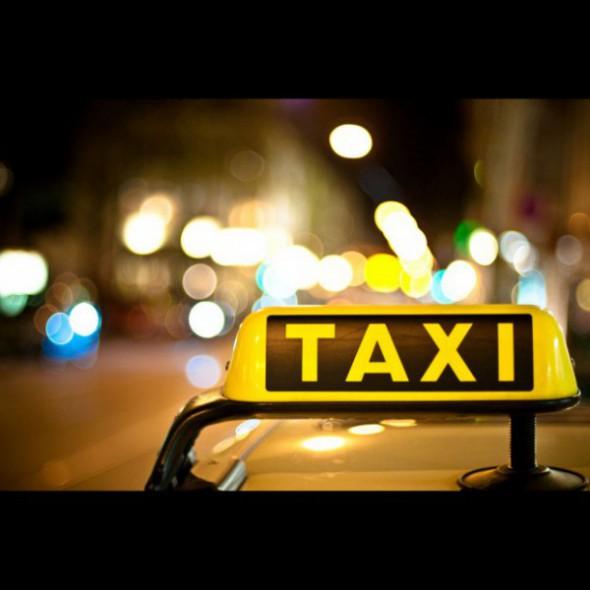 taxi-man-590