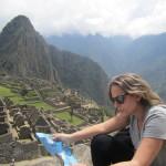 Quanto custa uma viagem para Machu Picchu em 2019