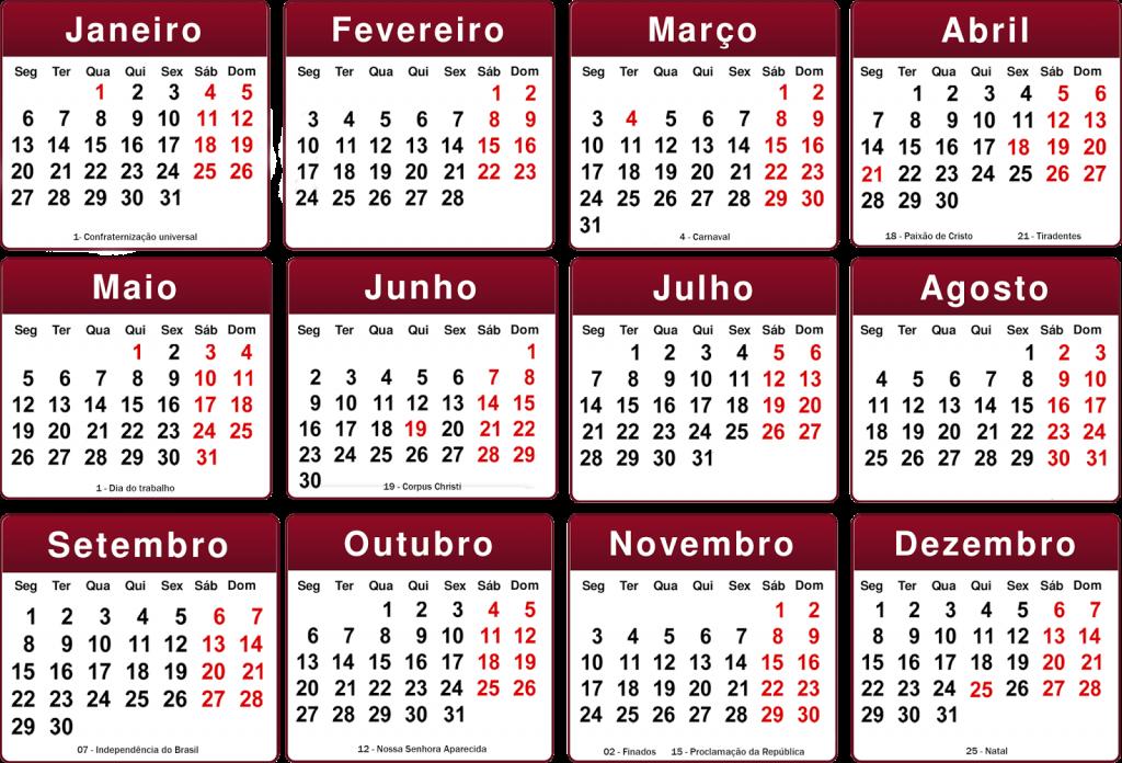 calendario2014final