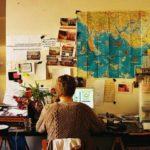Como planejar uma viagem quando você nem sabe por onde começar