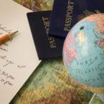Dicas para planejar sua viagem para os feriados de 2014