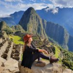 Machu Picchu e Cusco: guia completo com tudo o que você precisa saber