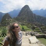 Machu Picchu e Cusco: guia e roteiro completo