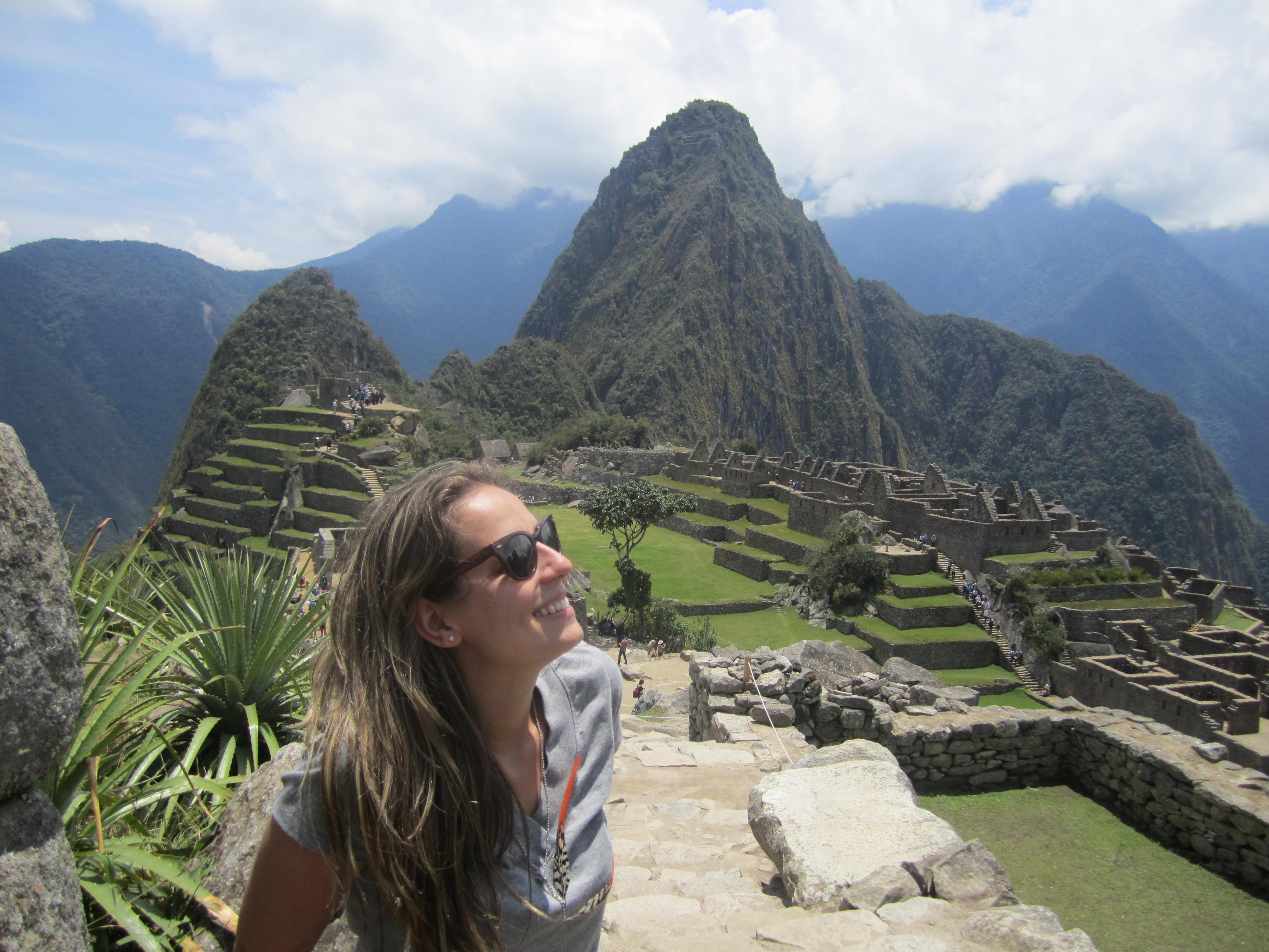 Guia Machu Picchu e Cusco: roteiro e o que você precisa saber