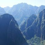 Mal de altitude: como evitar no Peru, Chile e Bolívia