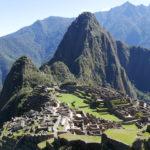 Como comprar o ingresso para Machu Picchu: dicas