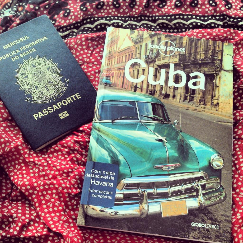 guia-viagem-Cuba