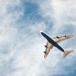 Como comprar passagens aéreas mais baratas