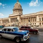 Como planejar uma viagem a Cuba: dicas e roteiros