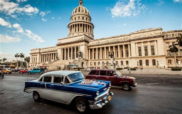 viajar-Cuba
