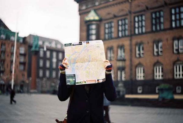 Os maiores erros de quem viaja sozinho
