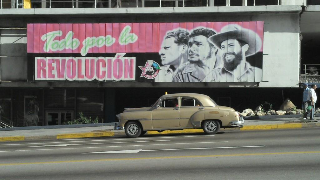 revolução-havana-cuba