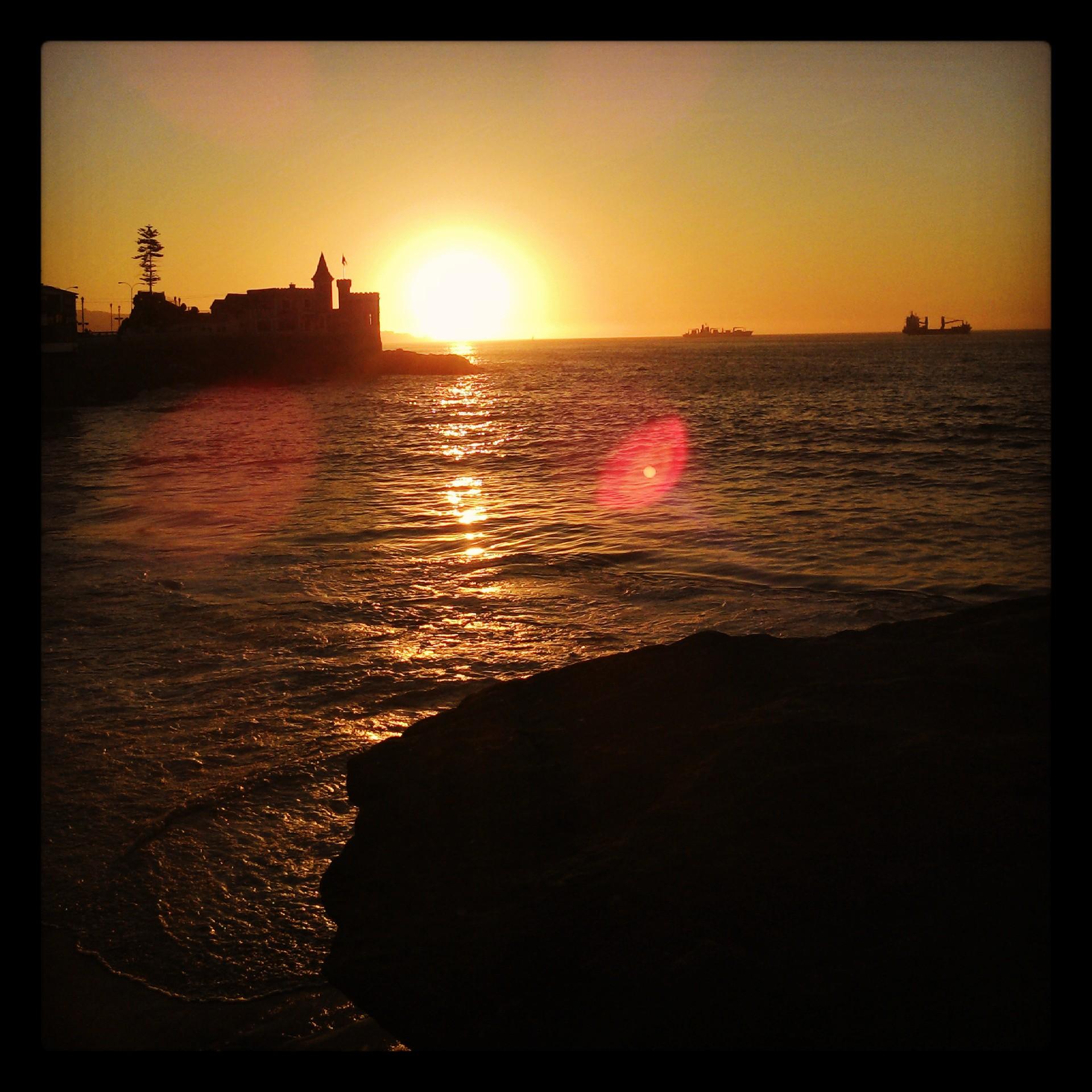 Vina-del-Mar-Chile