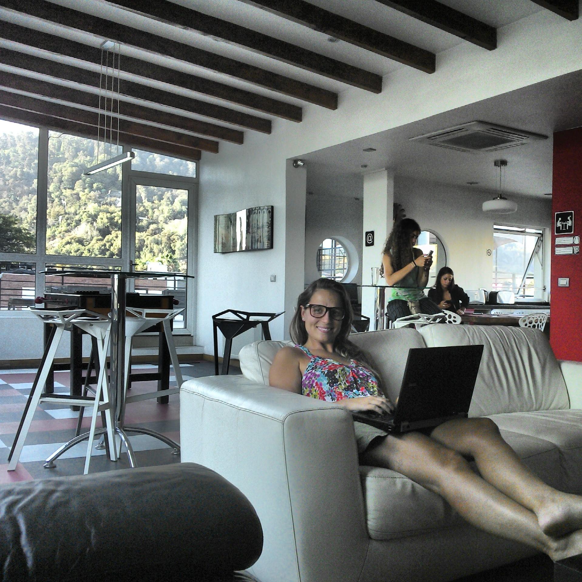 hostel-santiago-viagem-2