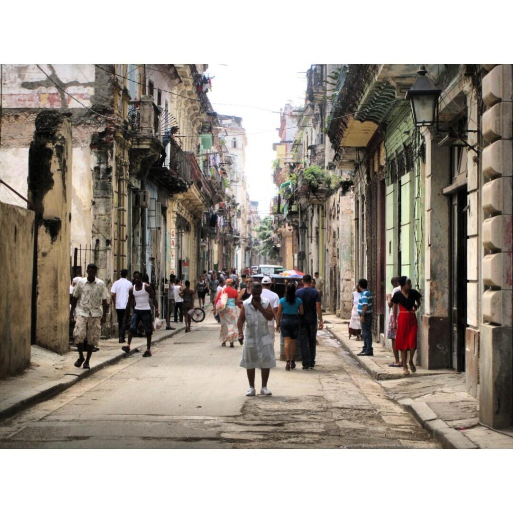 rua-havana-cuba-2
