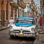 O que é legal você saber se quiser viajar para Cuba