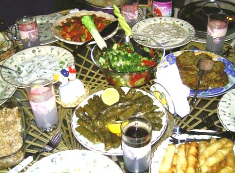 morar-Turquia-1