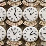 Como conseguir tempo para viajar além das férias?