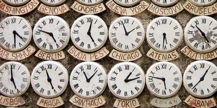 tempo-para-viajar-1