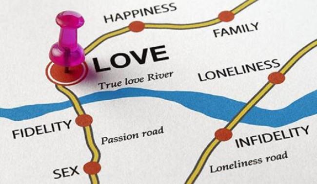 viajar-e-encontrar-o-amor-1