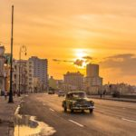 Cuba: guia completo e roteiro de viagem com todas as dicas