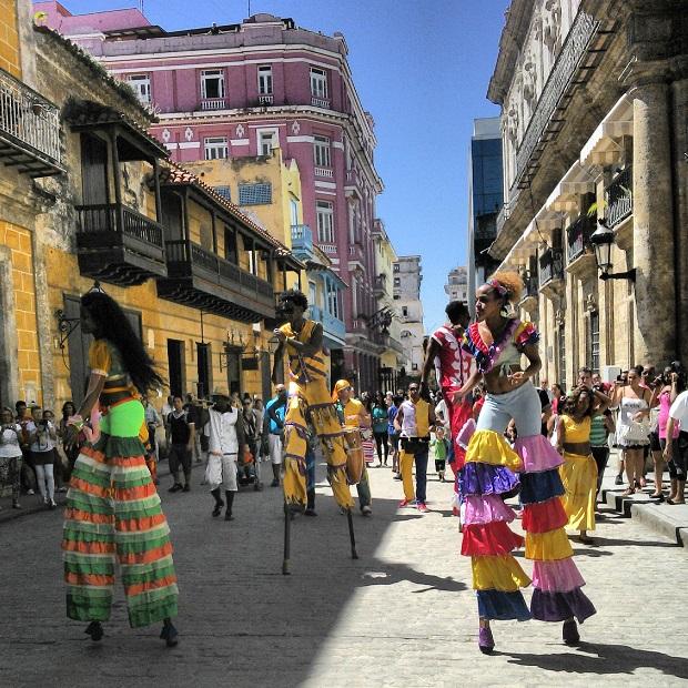 viagem-Havana-Cuba-7