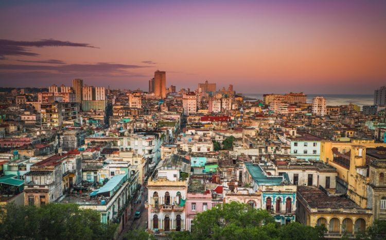 10 curiosidades sobre Cuba e os cubanos