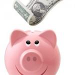 economizar-dinheiro-viajar