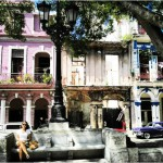Guia Cuba: Havana e Varadero