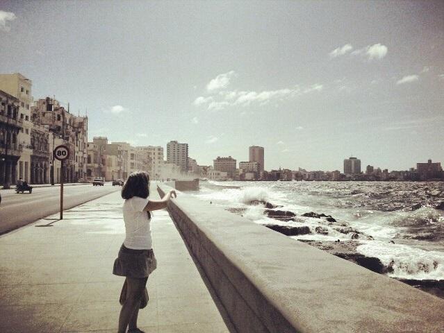 viagem-Havana-Cuba-3