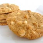 cookies-macadamia