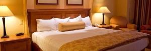 reserva-hotel