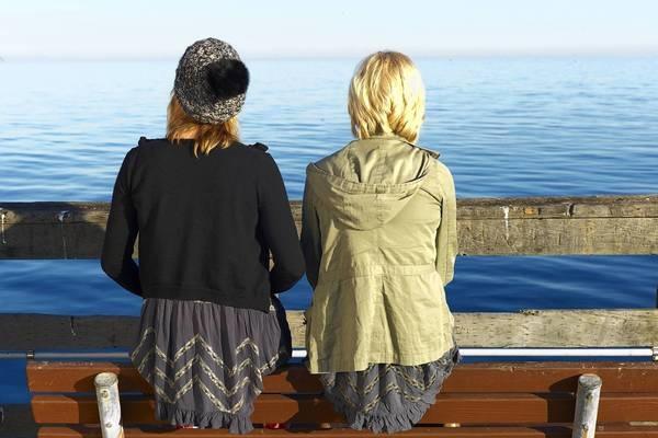 Viajar com amigos: o que faz de você uma boa companhia?