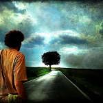 8 atitudes que fazem de você um bom viajante