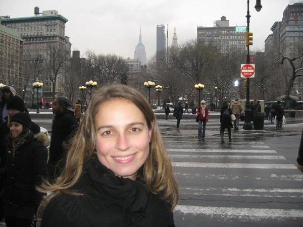 viajar-nova-york-13