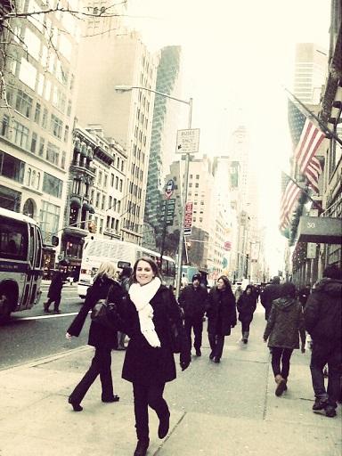 viajar-nova-york-7