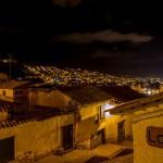 Hostel em Cusco: Loki Hostel