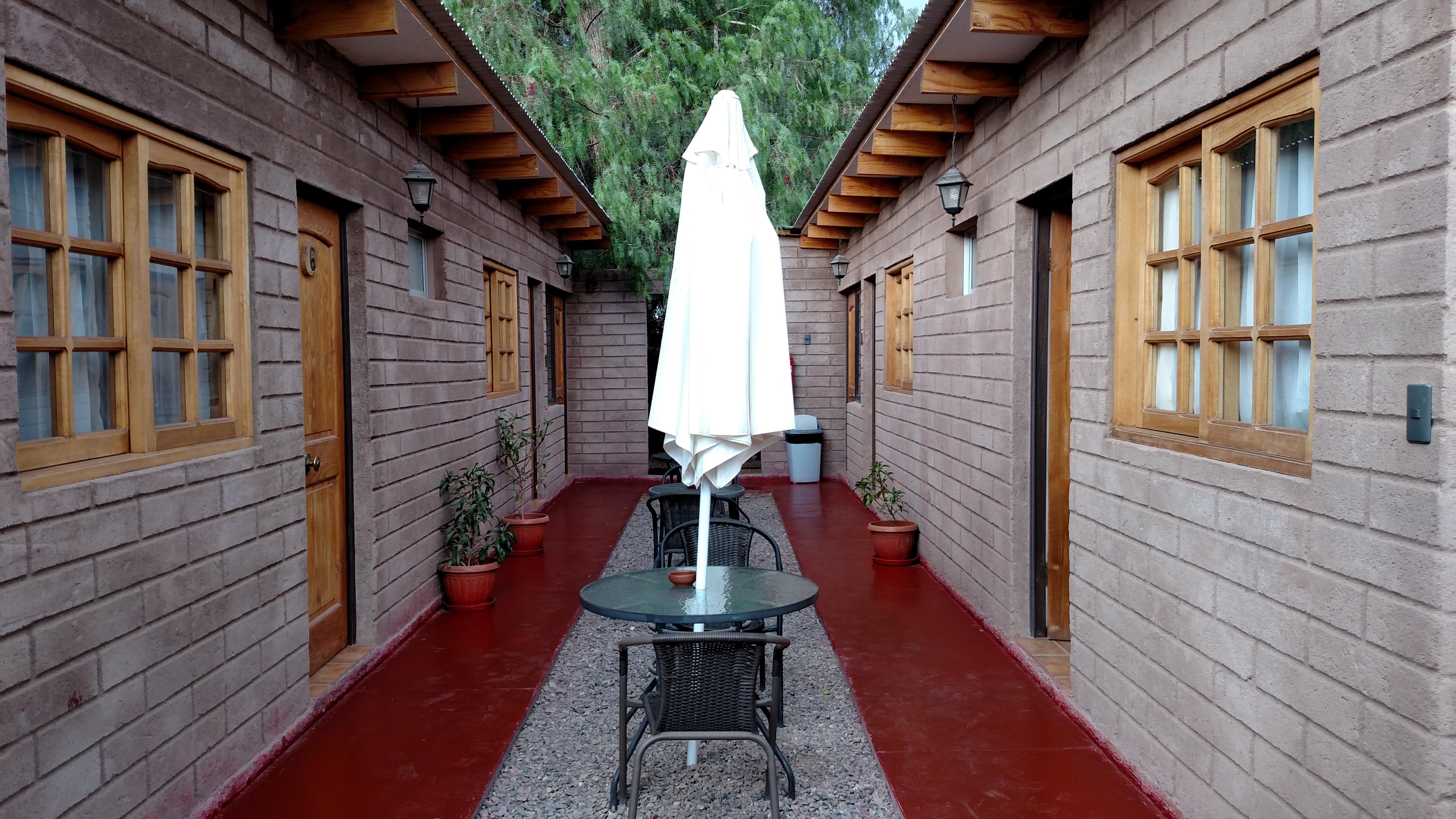 Passo a passo: como escolher o melhor hostel pra você