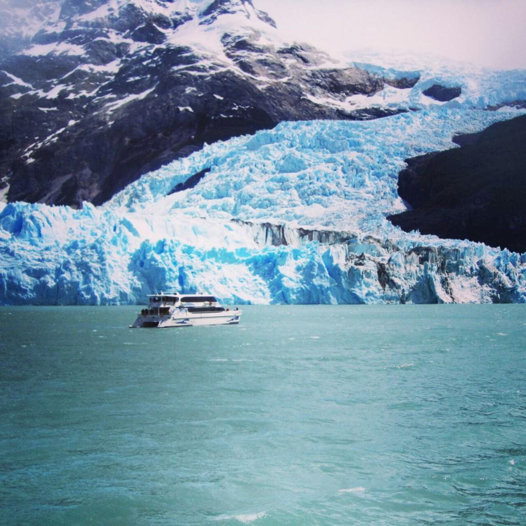 Patagonia-amanda-noventa-12