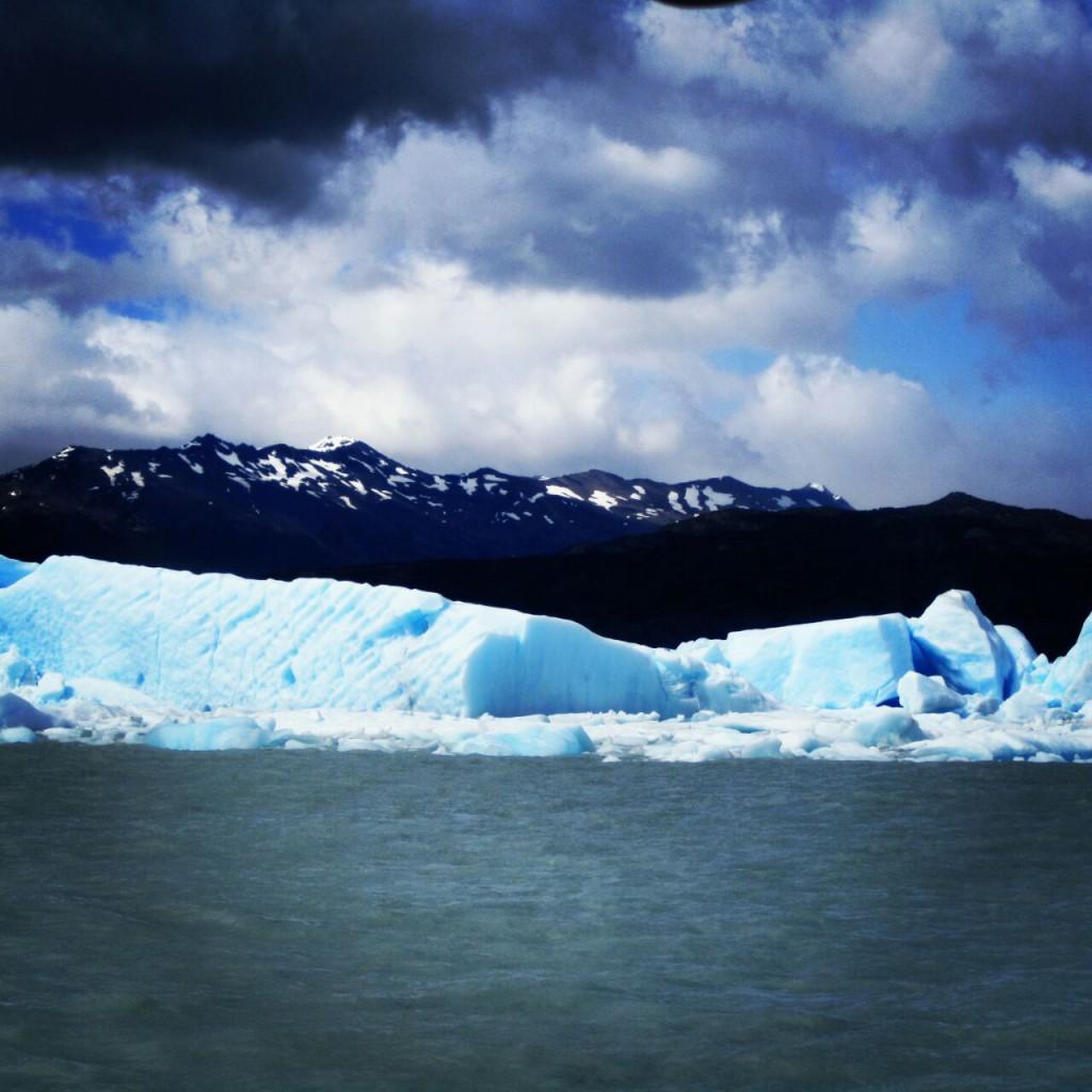 Patagonia-amanda-noventa-10