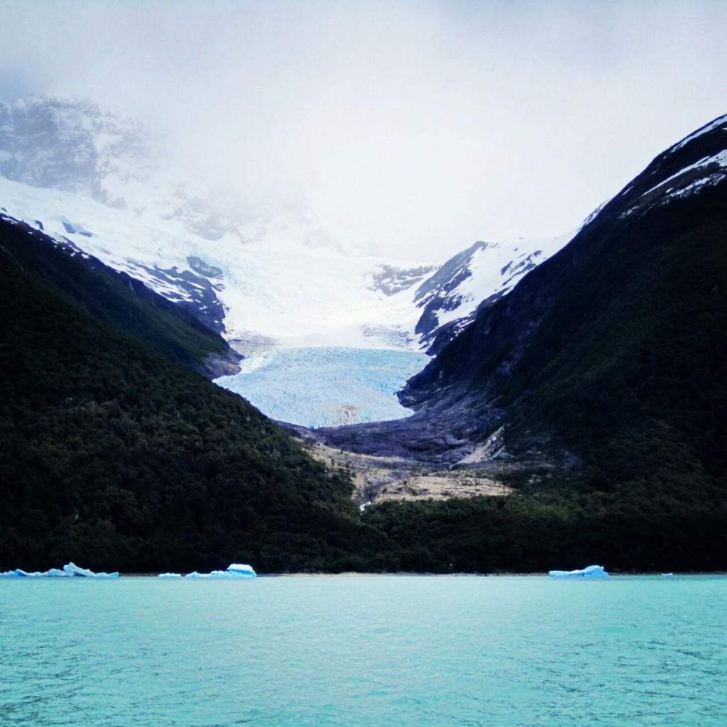 patagonia-amanda-noventa-13