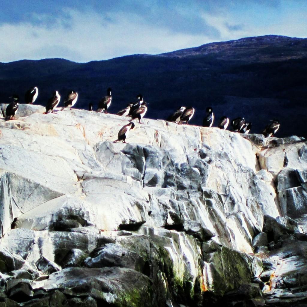quanto-custa-ushuaia