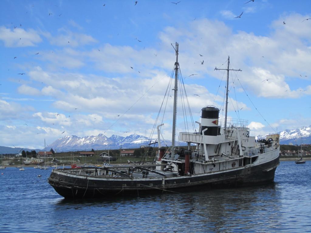 ushuaia-amanda-viaja
