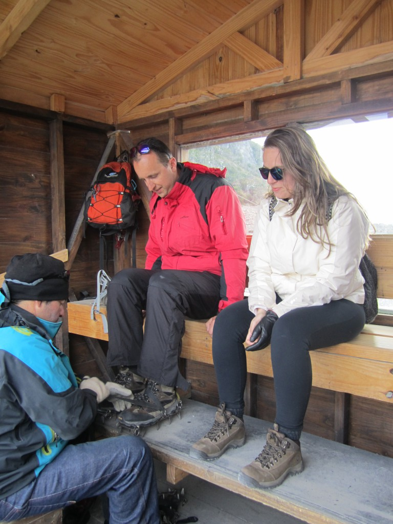 Patagonia-Amanda-Noventa-2