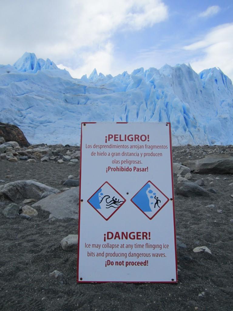 Patagonia-amanda-noventa-5