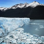 Guia Patagônia Argentina: El Calafate e El Chalten