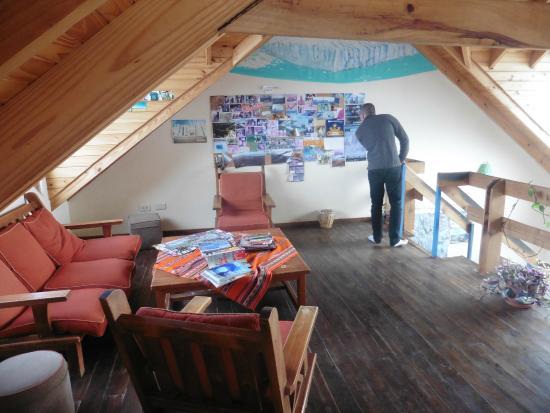 america-del-sur-hostel