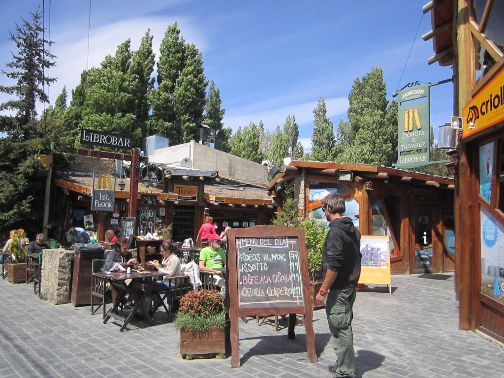 calafate-patagonia-amanda-noventa