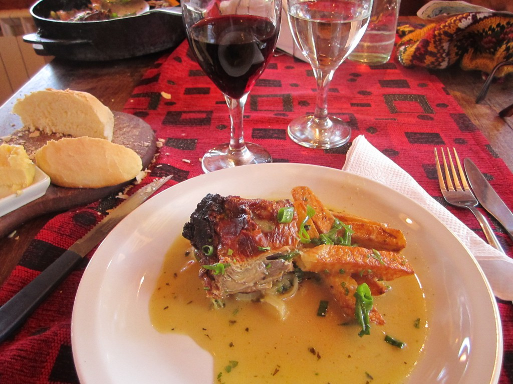 comer-patagonia-amanda-noventa-1