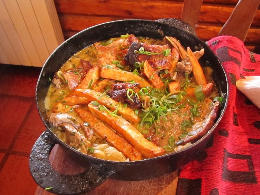 comer-patagonia-amanda-noventa